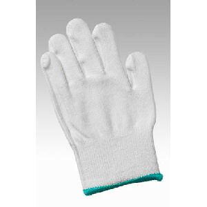 スペクトラ子供用手袋 [ 片手 ] 「守っ手ね・調理用」 [ 21377-435B ] ファルコン 【北海道・沖縄・離島配送不可】