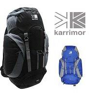 カリマー ジュラ バックパック Karrimor Jura 35L リュック 登山 アウトドア