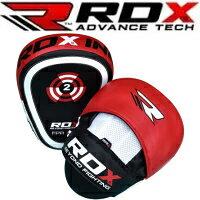 RDXパンチングミットボクシング格闘技空手テコンドーMMAボクササイズフィットネスT12個セット
