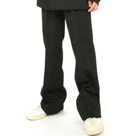 東レ ハイグレードブラック 学生ズボン ナナメポケット 完全日本製【AN-240/241】