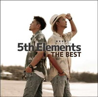 5thElements「THEBEST」