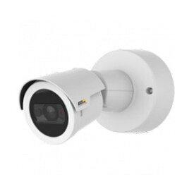 【在庫あり】【送料無料】AXIS M2025-LE ネットワークカメラ【新品】0911-001アクシス【正規品】