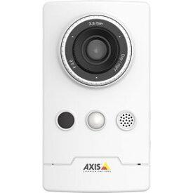 【送料無料】AXIS 固定ネットワークカメラ M1065-L【新品】0811-001【正規品】アクシス 【正規品】