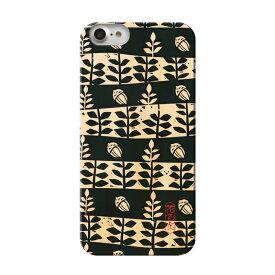 [◆]【木製UVケース】iPhone7ケース アイフォン7 iPhone6 アイフォン6 専用 送料無料 docomo au アイフォン6 スマホカバーwood UVケース花色衣 Acorn 木製スマホケーススマホケース スマホ カバー ケース スマフォ 木製ケースアイフォン6カバー