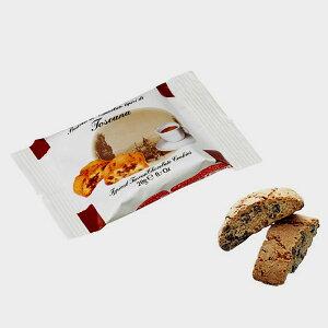 【30袋】ベリー カントチーニ チョコレートビスケット 2P 20g(2個入り)沖縄は一部送料負担ありsrk