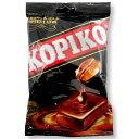 【3袋】コピコ コーヒーキャンディー 150g【メール便配送(ポスト投函)、代引不可】