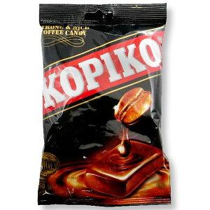 【24袋】コピコ コーヒーキャンディー 150g沖縄は一部送料負担ありsrk
