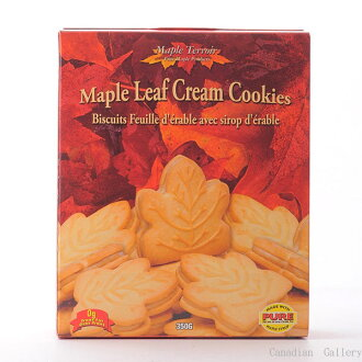 캐나다 여행 선물 최적 상품 브랜드: メープルテルワー 이름: 메이플 리프 크림 쿠키 용량/수량: 350g24 매 들이 1 상자 선물 부 대를 갖추고 있습니다. 일본어 표시 물개도 분리 하기 쉬운 기념품 인기 NO, 1의 상품입니다.