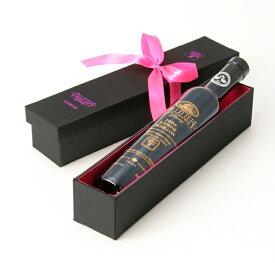 【ギフトにおススメ!!】 ピリテリーセミヨンアイスワインSemillon Icewine 200ml 入手困難な限定品
