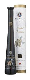 カナダアイスワイン ライフ ヴィダル 200ml Canada Vidal 【アイスワイン 極甘口】