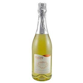 カナダワイン 甘口スパークリングワイン ピリテリー マーケットコレクション スパークリング ホワイト Pillitteri Market Collection SP White 【白スパークリングワイン】