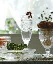 """DULTON(ダルトン)Glass Cup""""MARGUERITE"""" /グラスカップ""""MARGUERITE""""キャナルジーン レディース ガラスコップ グラス …"""