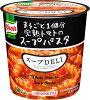 味之素克诺尔汤熟食店为整个一分钟番茄汤面食 40.9 g 杯 24 块
