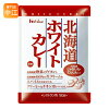 House Hokkaido white curry sauce 180 g pouch 30 pieces [in spicy for restaurant for chicken curry retort Curry]