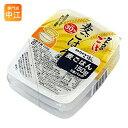 佐藤食品 サトウのごはん 麦ごはん 3食セット×12個入