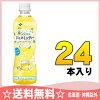 日本紫藤花园放松茉莉茶 500 毫升宠物 24 件 [茉莉花茶茉莉茶 じゃすみん-三通-茶不加糖茶。