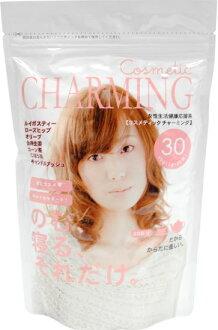 Everything cosmetic charming 60 g 30 bag [blend tea diet tea tea hair & beauty drink]