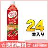 900 ml of 12 *2 Nichirei acerola drink pet Motoiri bulk buying [あせろらどりんく acerola juice]