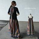 【 バックリボン 2wayスカート 】 肩リボンでキャミワンピ&サロペットスカートの着こなしが楽しめる2WAY仕様 サロペ…