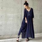 ◎◎◎【カフタンドレス】絶妙な透け感が魅力UP♪レディースファッションワンピースマキシロングエスニック