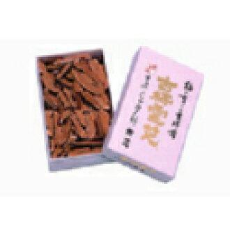 ★! Ganoderma furume (shredded) 120 g Publisher: Mei Tan honpo