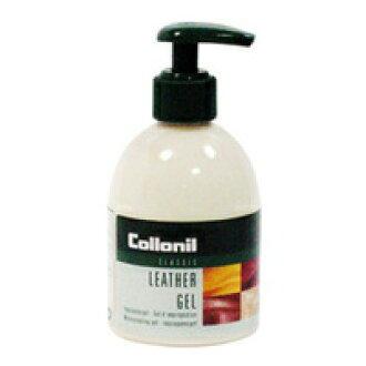 collonil 코로니르레자제르 230 ml