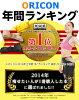 New Oyama type body make pad premium Oyama-style body make toe balance posture revision support