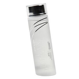 送料無料 マプティ(MAPUTI) オーガニックフレグランスインティメイトソープ 120ml (メール便送料無料) ボディケア デリケートゾーン専用 pH 4.5〜5.5 ボディソープ ニオイ VIOゾーン