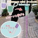 takenoco タケノコ / takenoco mini タケノコミニ 3個セット ※7月下旬入荷予定 (防水ケース&シリコンひも付き) 人気…