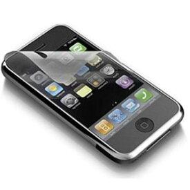 [送料無料]型オチで品薄iPhone3G/3GS液晶保護フィルムシート 汚れ指紋が目立たないスクリーンプロテクター保護フィルム Apple iPhone アイフォンケース[iphone ケース IPHONE カバー][iPad/iPhone アクセサリー]モデル番号iPhone 3G A1324 A1241/iPhone 3GS A1325 A1303