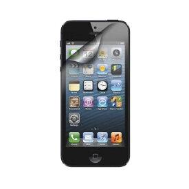 [送料無料]ダントツ破格値iPhoneSE/iPhone5/iPhone5S兼用液晶保護フィルムスクリーンプロテクター保護フィルムアイフォン5選べるフィルム仕様:光沢/指紋防止/鏡ミラーモデル番号iPhone5A1428A1429A1442/iPhone5sA1533A1453A1457A1530A1518A1528/iPhoneSEA1662A1723A1724