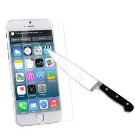 [送料無料]アイフォン6iPhone6/6SPLUS5.5インチモデル液晶保護フィルムシートSoftbankソフトバンクauエーユーdocomoドモコ汚れ指紋が目立たないスクリーンプロテクター液晶画面保護フィルムAppleiPhone6Sアイフォンケースカバースマホモデル番号iPhone6PlusA1522A1524A1593