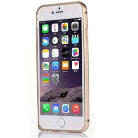 [送料無料]≪お得な液晶保護フィルム付き≫[アイフォン6iPhone6PLUS/6SPLUS5.5型モデル]アイフォン6iPhone6PLUS/6SPLUS超薄軽量強化カバーケースアルミバンパーAluminumBumperアイフォン6/本体/保護/カバー/ケース/アルミ/バンパー/bumperモデル番号A1522A1524A1593