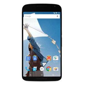 [送料無料]Google Nexus 6用液晶保護フィルムシート 汚れ指紋が目立たない液晶画面の破損を防止して傷やホコリから守る液晶保護シール 指紋防止フィルム スクリーンプロテクター (Motorola ワイモバイル ファブレット)