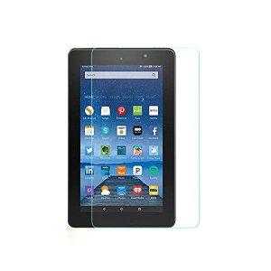 [送料無料]Amazon Kindle Fire HD 6タブレット用液晶保護フィルムシート 汚れ指紋が目立たない液晶画面の破損を防止して傷やホコリから守る液晶保護シール 指紋防止フィルム スクリーンプロテク