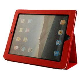 [送料無料][プロ9.7インチ]世界で売れてます高級感あふれるiPad Pro 9.7 インチ(2016年発売)用スタンド機能付レザータイプケースカバー高級ベロア素材本革レザータイプ素材彩色スマートに持ち運べる豊富なカラー全10色モデル番号A1673/A1674/A1675