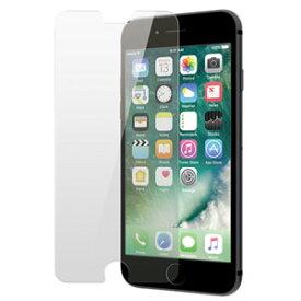 [送料無料]強化ガラスフィルム iPhone7用 全面液晶保護フィルム 硬度9H 繊細なさわり心地 高感度 防指紋 吸着 衝撃吸収 飛散防止 高品質 安心 信頼 スマホ 割れたら困る定番のひと貼りモデル番号A1660A1778A1779