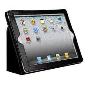 [送料無料]世界で売れてます!定番9.7インチiPad6/Pro第6世代iPad5/ProPro第5世代iPadAir2第2世代iPadAir1第1世代用スタンド機能付レザータイプケースカバーベロア素材10色カラー豊富でスマートに持ち運べるモデル番号A1893A1954A1822A1823A1566A1567A1474A1475A1476