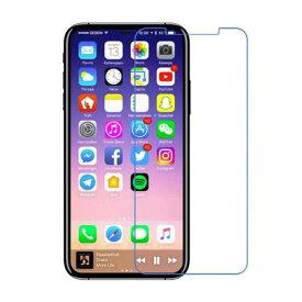 [送料無料]iPhoneXS MAX用液晶保護フィルムシート 汚れ指紋が目立たないスクリーンプロテクター保護フィルム Screen Protector Film for iPhone XS Max モデル番号 A1921 A2101 A2102