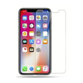 [送料無料]iPhoneXR用液晶保護フィルムシート 汚れ指紋が目立たないスクリーンプロテクター保護フィルム Screen Protector Film for iPhone XRモデル番号 A1984 A2105 A2106