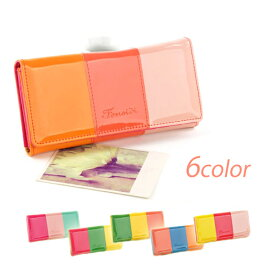 [送料無料][3色トリコロール長財布]大人気カラー豊富スマート&シンプル レディース&メンズ 超薄型長財布 伝統ある革製品作りの技術を活かしながらもカジュアルで機能的なアイテム ランキング ブランド 小銭入れあり