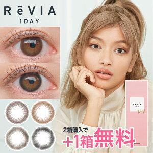 ReVIA1day/CIRCLE