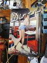 アメリカンダイナーのU.S.ヘヴィースチールサイン Mサイズ ■ 本場のアメリカから直輸入! アメリカ雑貨 アメリカン雑貨 インテリア雑貨 ブリキ看板 スティー...