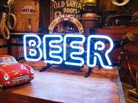 ビールのネオン管★アメ雑★アメリカ雑貨★アメリカン雑貨