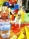 ドリンキングバード(水飲み鳥/平和鳥/レッドリキッド) ■ アメリカ雑貨 アメリカン雑貨■世田谷ベース