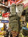 店長愛用中!! ミリタリー専門メーカーが作った俺たちのミリタリーバッグ(スカウトバッグ) ■ こだわり派が夢中にな…