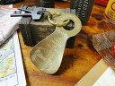 カルチャーマートの靴べらキーリング ■ アメリカ雑貨 アメリカン雑貨 アメリカ 雑貨 キーホルダー おしゃれ メンズ …