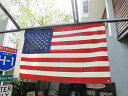 星条旗(キャンバス生地) ■ アメリカ雑貨 アメリカン雑貨 アメリカ 雑貨 アメリカン雑貨 おしゃれ 壁面装飾 装飾 ディ…