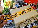 ダルトン フラジール・パッキングテープ(ヘヴィーボックス) ■ アメリカ雑貨 アメリカン雑貨 ■ アメ雑貨 dulton パッキングテープ おしゃれ FRAGI...