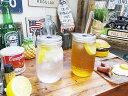【今なら20倍ポイント】【即納】【楽天1位】あのローラさんもグリーンスムージーを飲むときに愛用してるボトルがコレ…